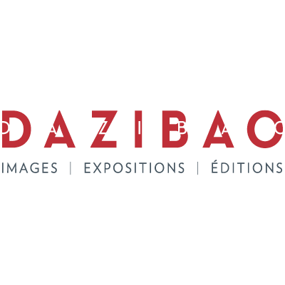 The Dazibao Prize