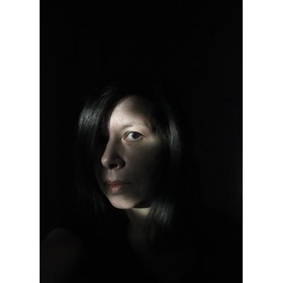 Isabelle Le Minh