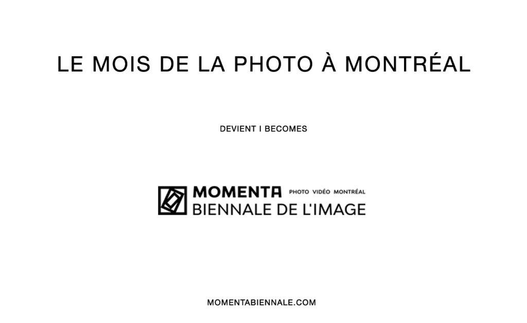 momenta_bannieresite2