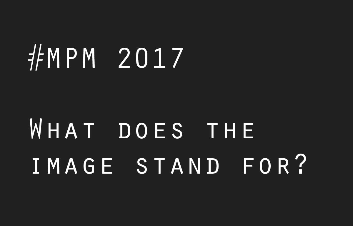 #MPM2017_2
