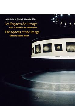 Image for Les Espaces de l'image