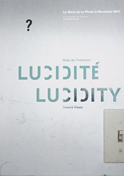 Image for Lucidity. Inward Views