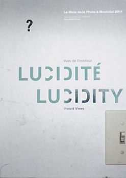 Image for Lucidité. Vues de l'intérieur