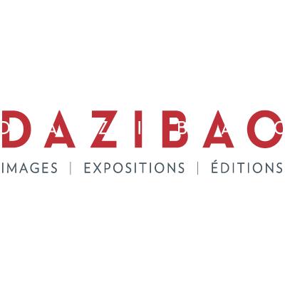 Le Prix Dazibao